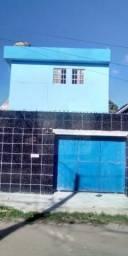 Casa para alugar com 3 dormitórios em Janga, Paulista cod:AL06-15
