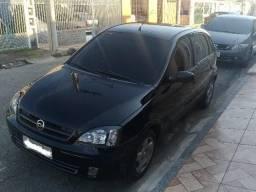 Corsa hatch maxx - 2006