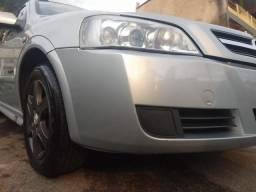 Astra Sedan 2006 - 2006