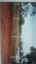 Fazenda Montes claros