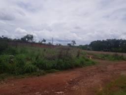 Terreno à venda em Lago norte, Brasília cod:TE00018