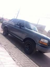 F1000 - 1997