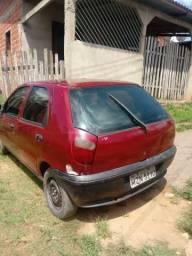 Vendor essa carro - 1997