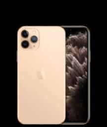 IPhone 11 Pro - 256 GB + NF e Garantia Apple
