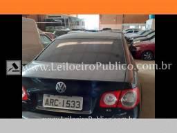 Automóvel I/vw Jetta 2007 jpeqi tmshm - 2007