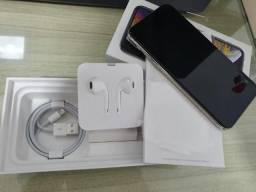IPhone XS Garantia ate junho 2020