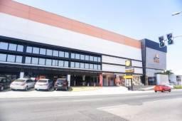 Escritório para alugar em Vila rezende, Piracicaba cod:L48559