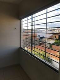 Apartamento, Endereço Rua das Flores, Juazeiro-BA