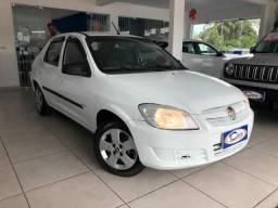 Chevrolet Prisma MAXX  - 2008
