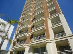 Flat 1 quarto 1 garagem para alugar em Pinheiros em são paulo sp