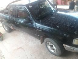 Ranger V6 STX - 1997