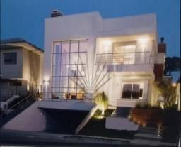 Casa de condomínio à venda com 4 dormitórios em Campo comprido, Curitiba cod:JB1908300