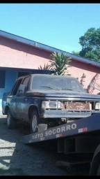 D20 - 1986