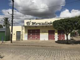 Mercado / Varejo com Instalações - Marí PB