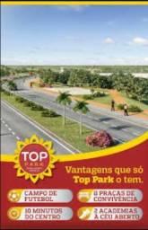 Terreno top park Itabuna