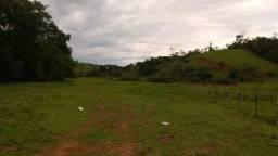 Venda-se esta área industrial de 72.000 m² no Município de Cachoeiro Itapemirim/es