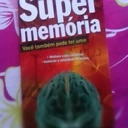 Super Memória