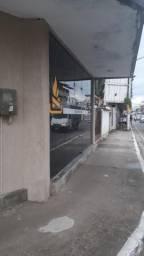 Alugo loja Comercial no Centro de Macaé na rua Dr. Telio Barreto