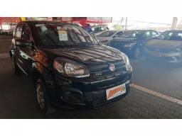 FIAT UNO ATTRACTIVE 1.0 EVO FIRE FLEX 8V 5P - 2019