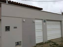 Casa Nova para aluguel (Ao lado da lagoa dos namorados)