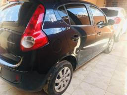 Vendo Palio attractive Ano 2014 - R$ 26.000 - 2014