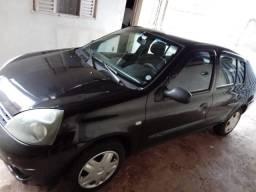 Vendo Renault Clio 1.6 16v 2007 - 2007