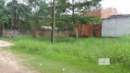 Vendo Terreno em Condomínio