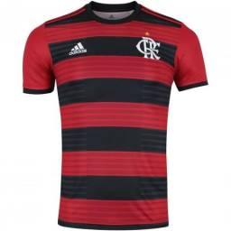 Futebol e acessórios - Vila Formosa f53b56491ca6d