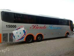 Vendo 1350 2004 - 2004