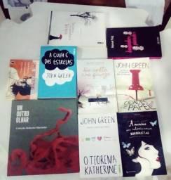 3c93b48647a8d Música e hobbies - Queimados