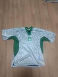 Futebol e acessórios - Santo André 39b98131c883c