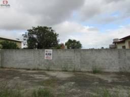 Terreno para alugar em Nossa senhora da salete, Criciúma cod:23537