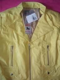 Casacos e jaquetas em Uberlândia e1ac9aaa85b