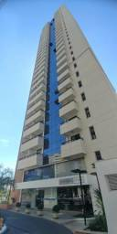 Apartamento de 1 quarto, Alto da Gloria, Essenciale Style, Shopping Flamboyant