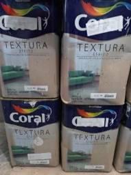 Textura efeito coral branco chantilly