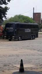 Vendo ônibus LD
