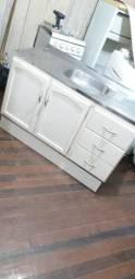 Pia de lavar louça