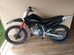 Xtz 150 - 2006