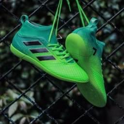 Chuteira Adidas Ace 17.3