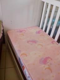 2f31ec032f Berço e quarto infantil para bebês e crianças em Alagoas