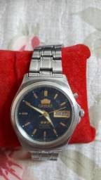 Relógios Automáticos Antigos