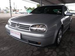Vw - Volkswagen Golf 1.6 2006 - 2006