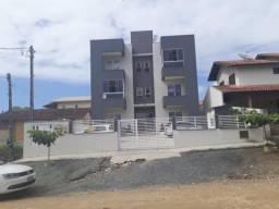 Apartamento Novo com 1 suíte em Barra Velha
