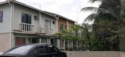 Duplex Mobiliada ITACURUÇA