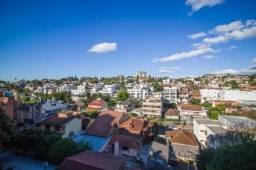 Casa à venda com 5 dormitórios em Vila jardim, Porto alegre cod:EL50874387