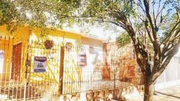 Casa para alugar com 4 dormitórios em Vila cardia, Bauru cod:6477