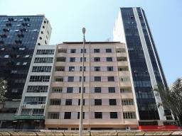 Apartamento para alugar com 3 dormitórios em Centro, Juiz de fora cod:3051