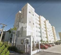 Apartamento à venda com 2 dormitórios em Sarandi, Porto alegre cod:5531