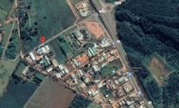 Terreno à venda, 2.200 m² por R$ 258.560 - Parque Industrial - Nova Esperança/PR