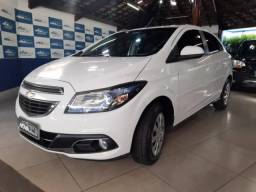Chevrolet onix 2014 1.4 mpfi lt 8v flex 4p manual